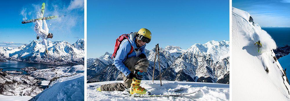 Компрессионные гольфы для горнолыжного спорта Medi CEP 1 класс компрессии с закрытым носком для женщин и мужчин