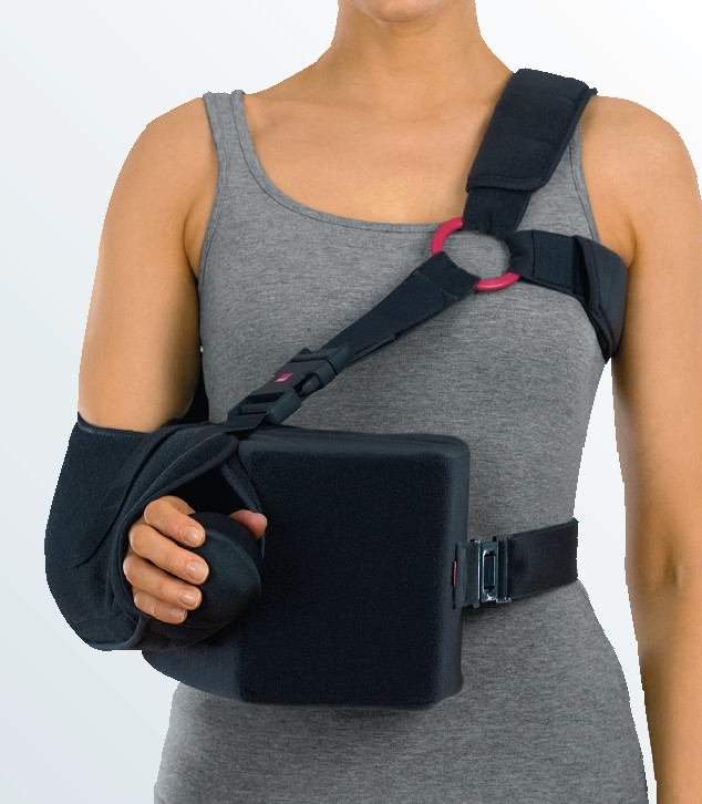 Бандаж на плечо Medi SLK 90