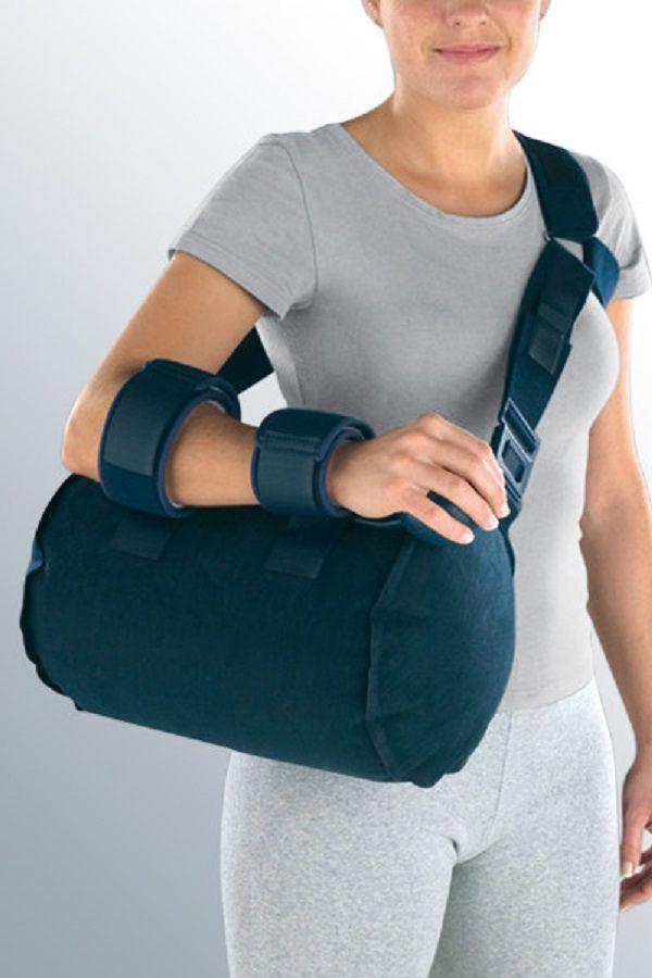 Бандаж плечевой Medi protect.SАР