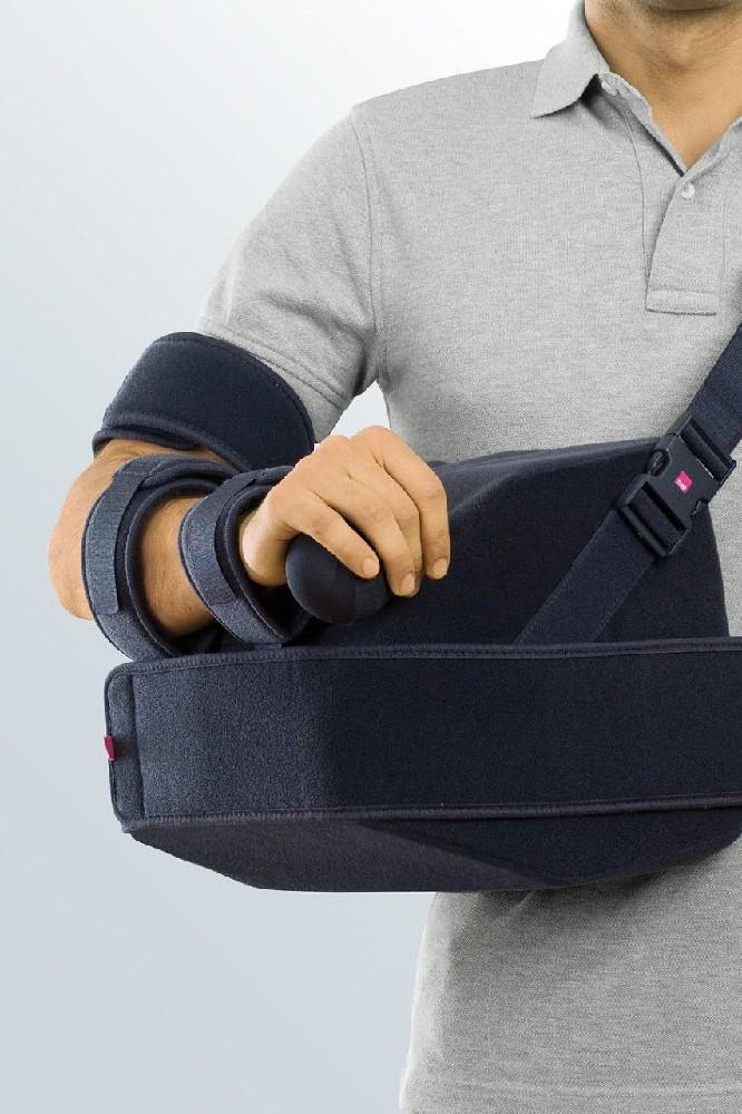 Бандаж плечевой Medi SАS 45