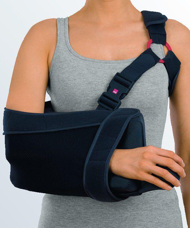 Бандаж плечевой Medi SАS multi