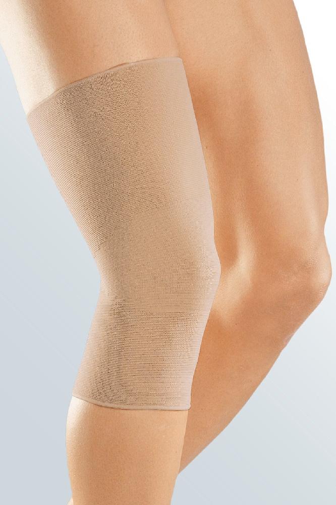 Бандаж для коленного сустава компрессионныйMedi Elastic Knee support