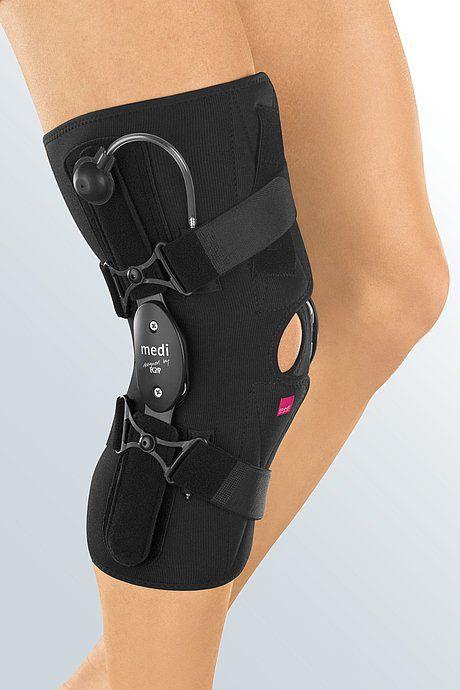 Бандаж для коленного сустава MediCollamed OA