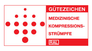 стандарт качества RAL