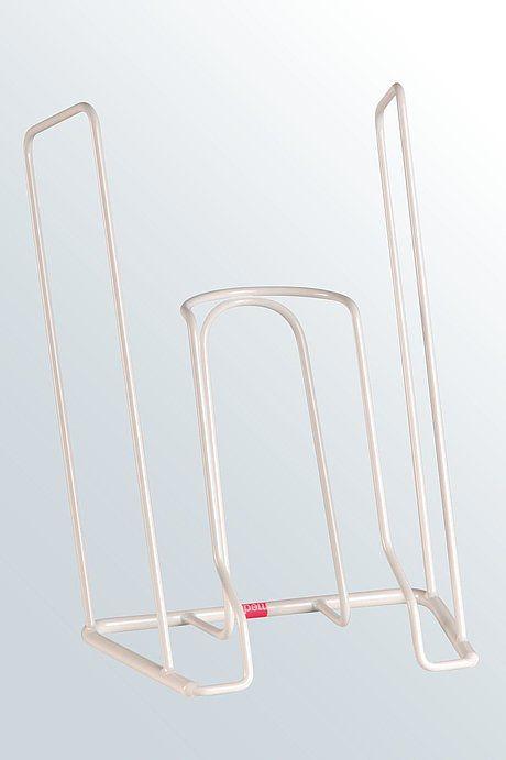 Приспособление для одевания компрессионных изделий BUTLER EXPORT MEDI