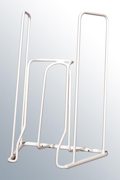 1 Приспособление для одевания компрессионных изделий medi Butler Long с удлиненными ручками