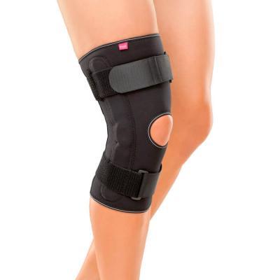 Ортез для коленного сустава укороченный Medi protect.St pro II